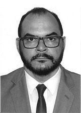 Candidato Araken Batista 11234
