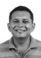Candidato Ari do Pazabele 50001