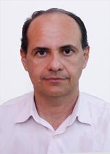 Candidato Assis Filho 13013