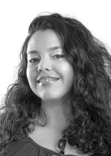 Candidato Camila Barbosa 50180