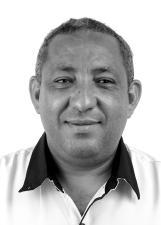 Candidato Carlos Santana 50666
