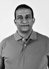 Candidato Coronel Fernandes 35190