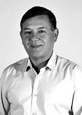 Candidato Dr. Fernando Torres 10888