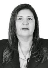 Candidato Ducirene Oliveira 12007