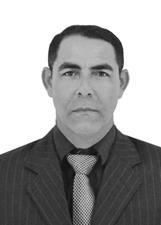 Candidato Dunay Lima 10456