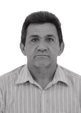 Candidato Edson Bezerra 18188