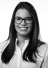 Candidato Elaine Neves 44123