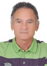 Candidato Erivan de Seu Elino 20123