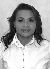 Candidato Erivanda Belo 70555