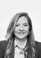 Candidato Fátima Lima 31234