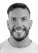 Candidato Felippe Cardoso 50888
