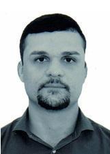 Candidato Frankleberson Filgueira 31222