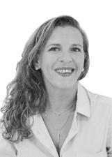 Candidato Gabriela Salerno 12111
