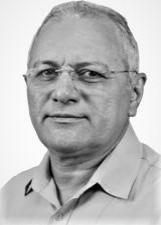 Candidato George Câmara 65656