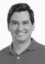 Candidato George Soares 22222