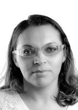Candidato Gesonita Morais 50050