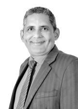 Candidato Jorge de Lima 12222
