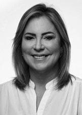 Candidato Katia Pires 36555