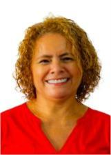 Candidato Luciana Lima 16123