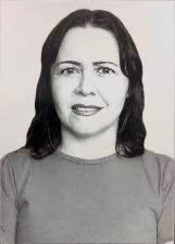 Candidato Maria Cunha 65666
