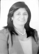 Candidato Maria Miriam 11333