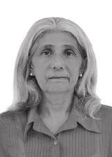 Candidato Maricelma Pereira 13444