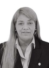 Candidato Marisa Noia 27007