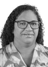 Candidato Prof Ana Cristina 50789