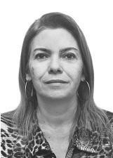 Candidato Profª Cléo 31444