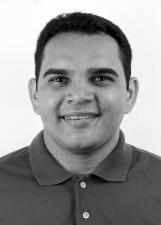 Candidato Prof Roniele Santos 50555