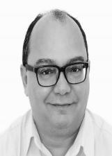 Candidato Prof. Xico Macaíba 40477