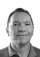 Candidato Prof Zacarias 50212