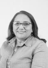 Candidato Professora Eliana 43443