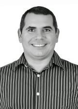 Candidato Ricardo Freire 17222