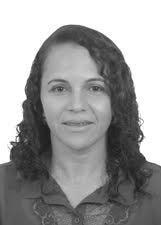 Candidato Samara Francione 65888