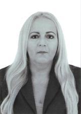 Candidato Valdeclecia Bezerra 65455