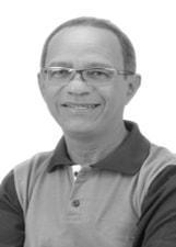 Candidato Xandão 77277