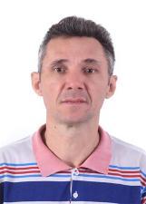 Candidato Zeca Silva 18000