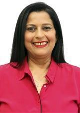 Candidato Ana Michele 1322
