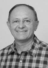 Candidato Benes Leocadio 3666