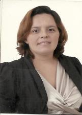 Candidato Fabiana Bessa 2840