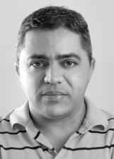 Candidato Glaucio Tavares 5023