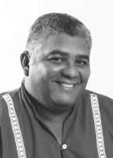 Candidato Hildebrando Rocha 6513