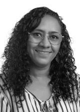 Candidato Livramento Silva 5011