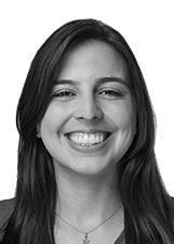 Candidato Natalia Bonavides 1311