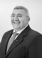 Candidato Renato Fernandes 2018