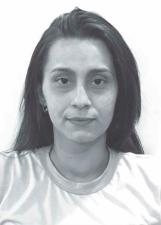 Candidato Taty Rodrigues 2800