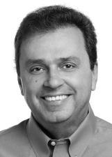 Candidato Carlos Eduardo 12