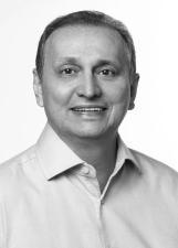 Candidato Jácome 199