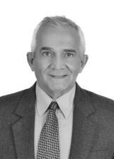 Candidato Jurandir Marinho 288